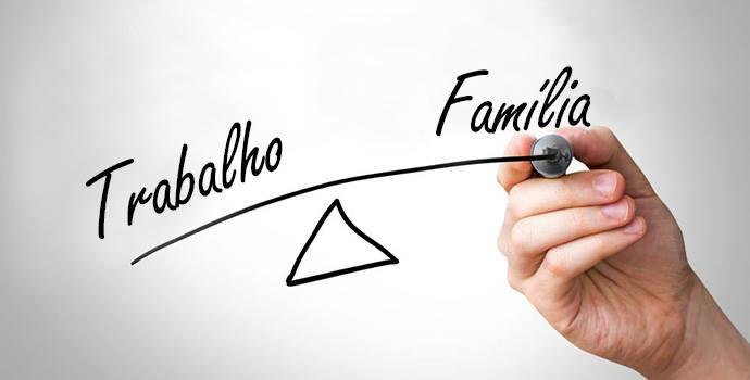 como-ter-uma-vida-equilibrada-entre-trabalho-e-familia